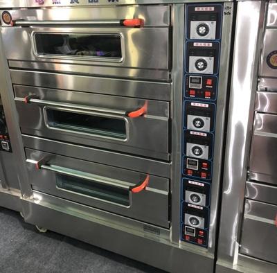 烤箱 烘焙 烤炉