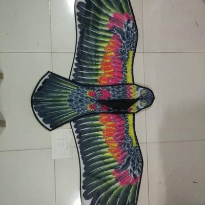 1.8米老鹰风筝