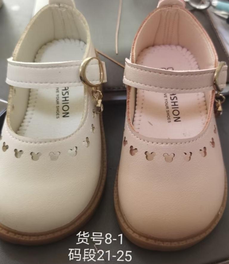 童特色鞋1